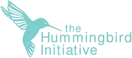The Hummingbird Initiative